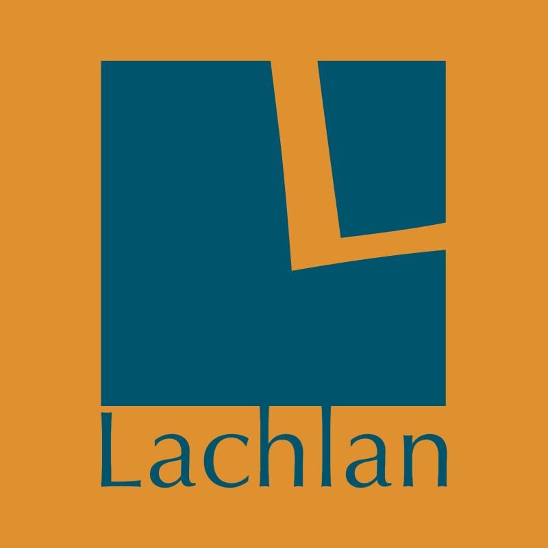 Lachlan vector