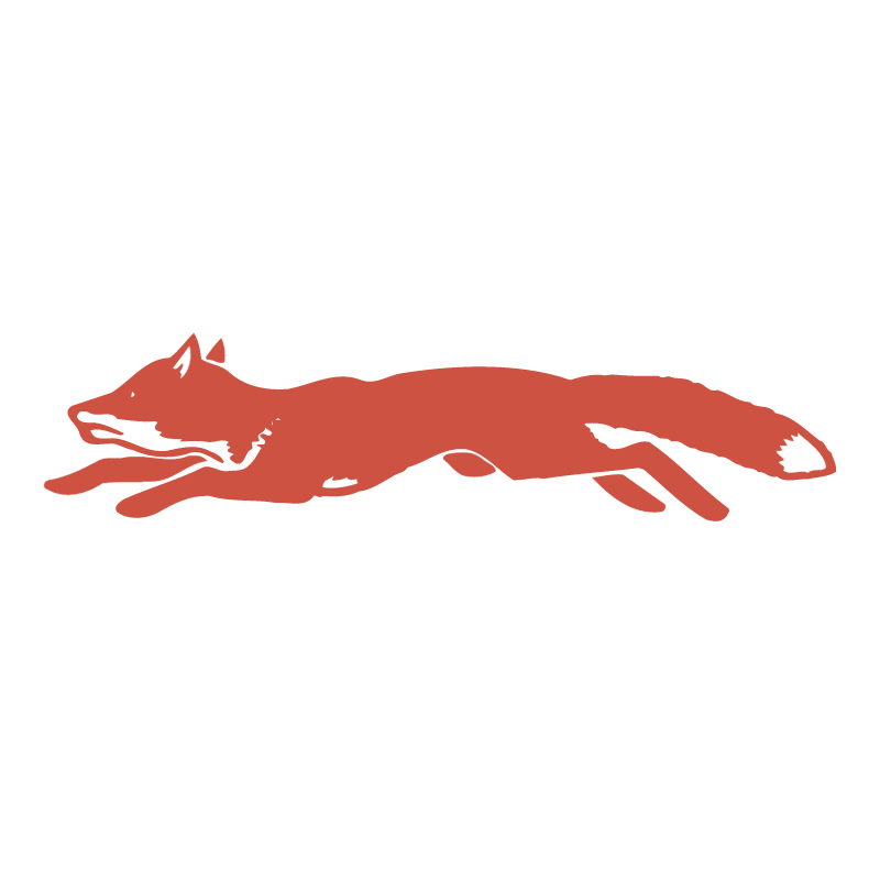 Leicestershire vector logo