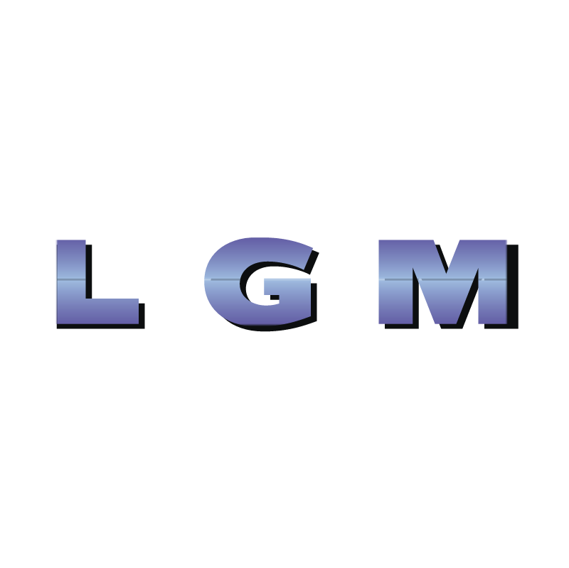 LGM vector