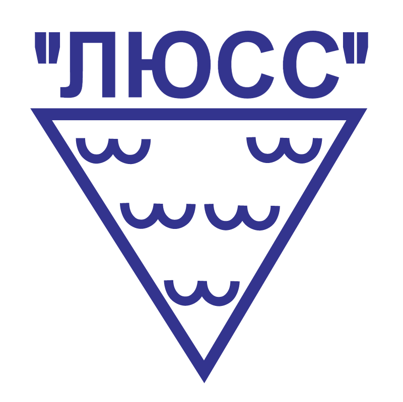 Luss Ivanteenka vector