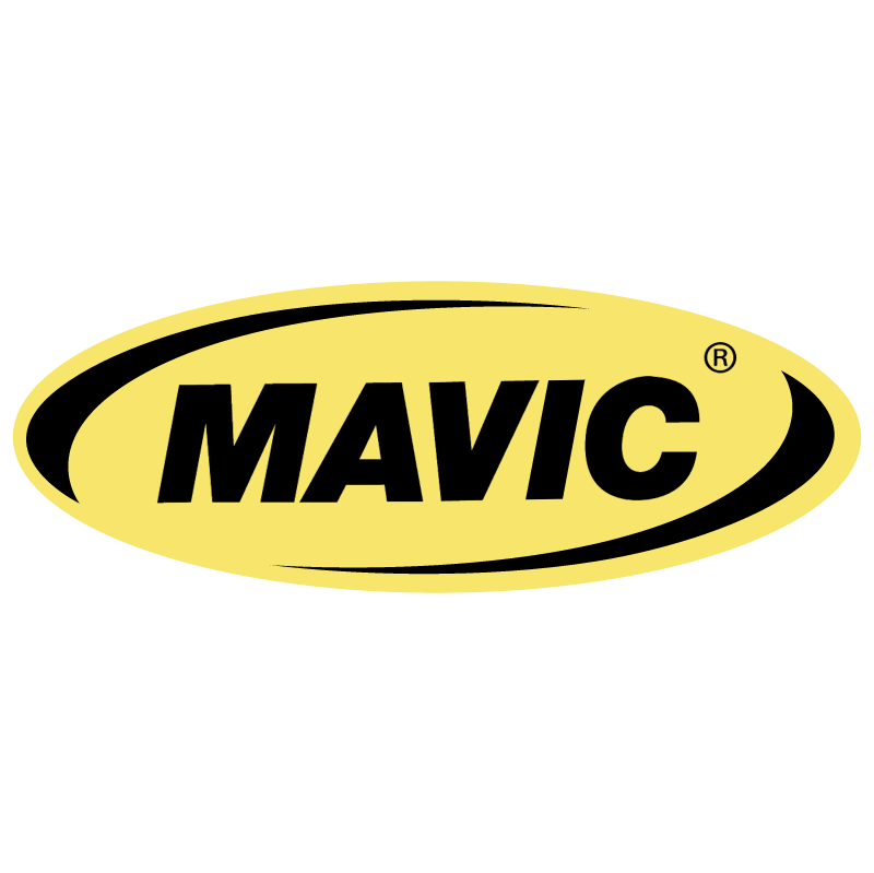 Mavic vector