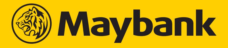 Maybank vector