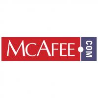 McAfee com vector