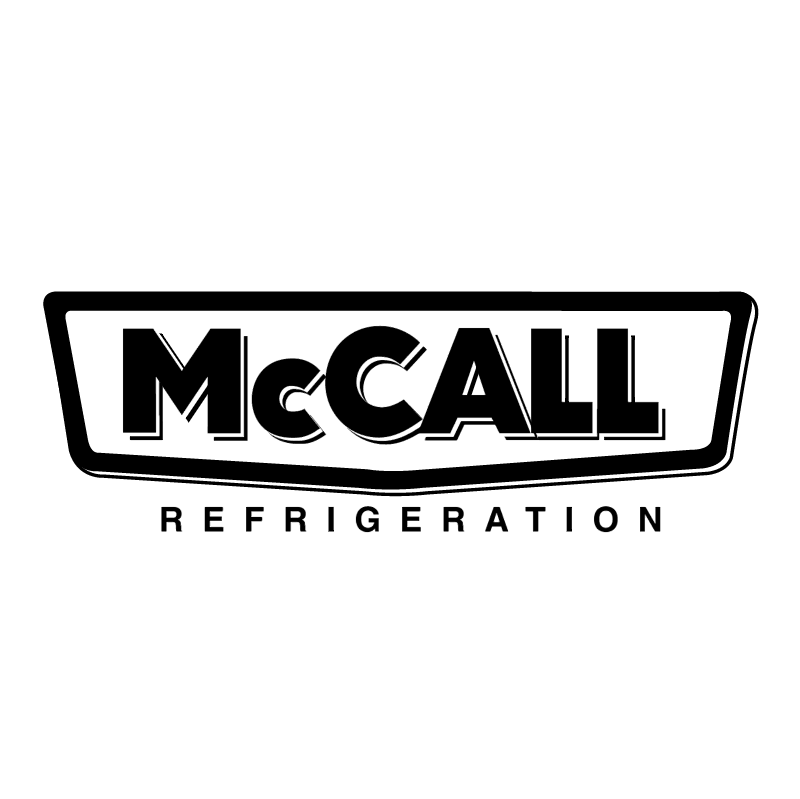 McCALL vector