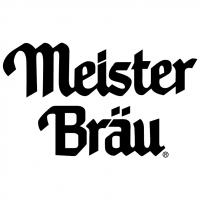 Meister Brau vector
