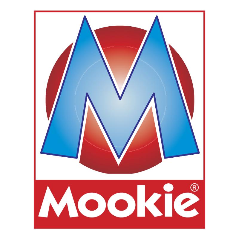 Mookie vector