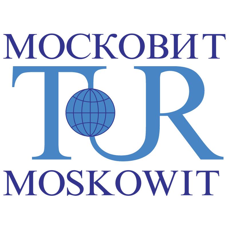 Moskowit Tur vector