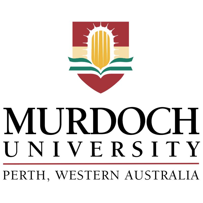 Murdoch University vector