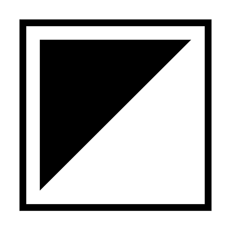 Nabisco Brands vector