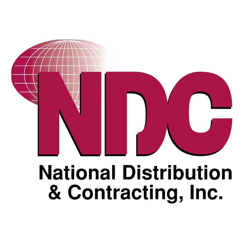 NDC vector