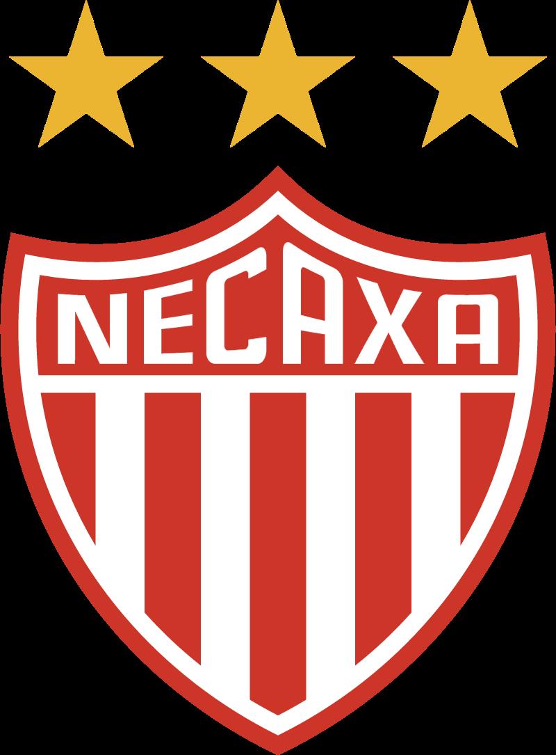 NECAXA vector