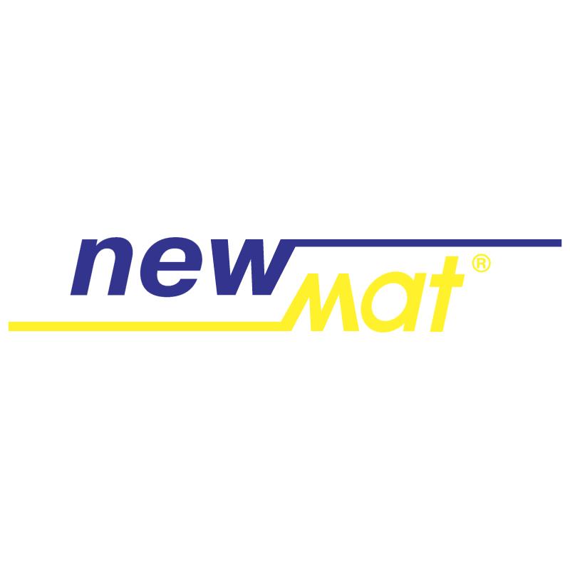 NewMat vector