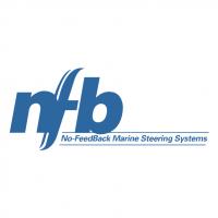 NFB vector