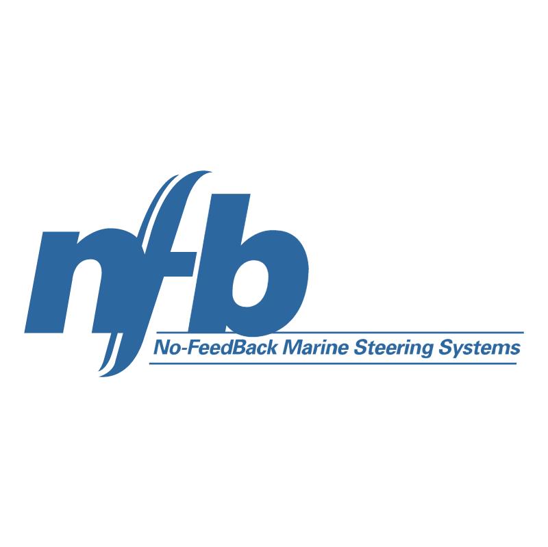 NFB vector logo