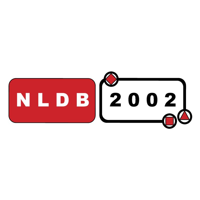 NLDB vector