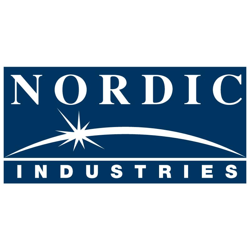 Nordic vector