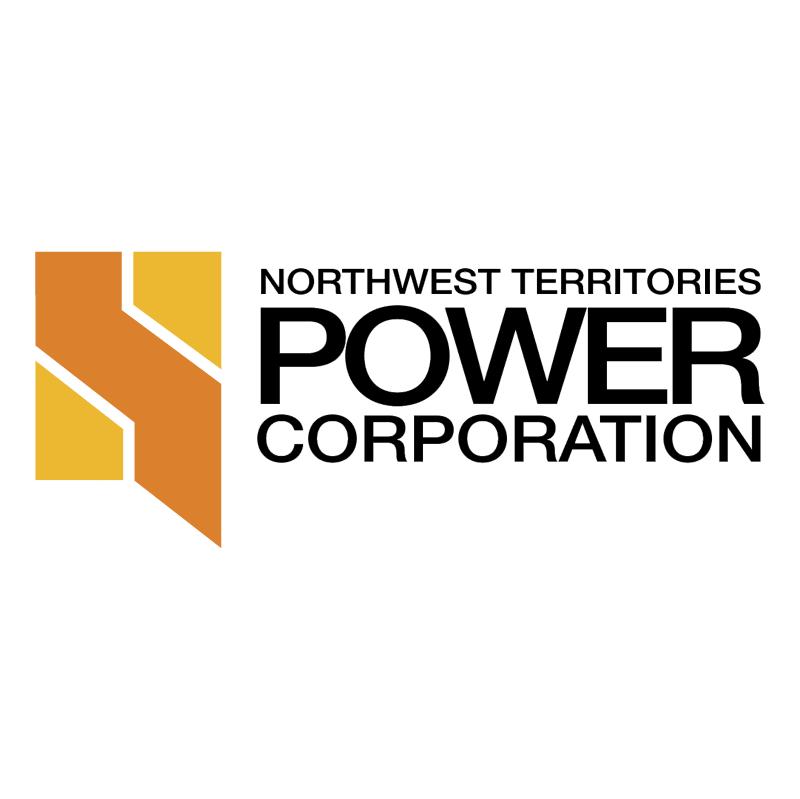 Northwest Territories Power Corporation vector