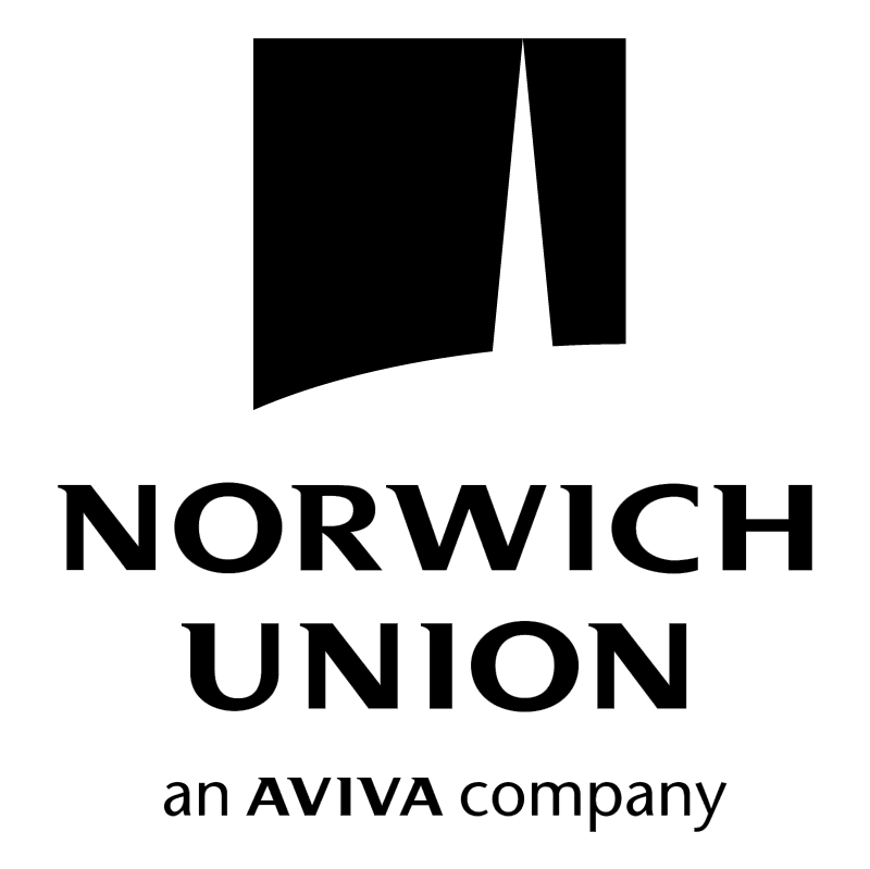 Norwich Union vector