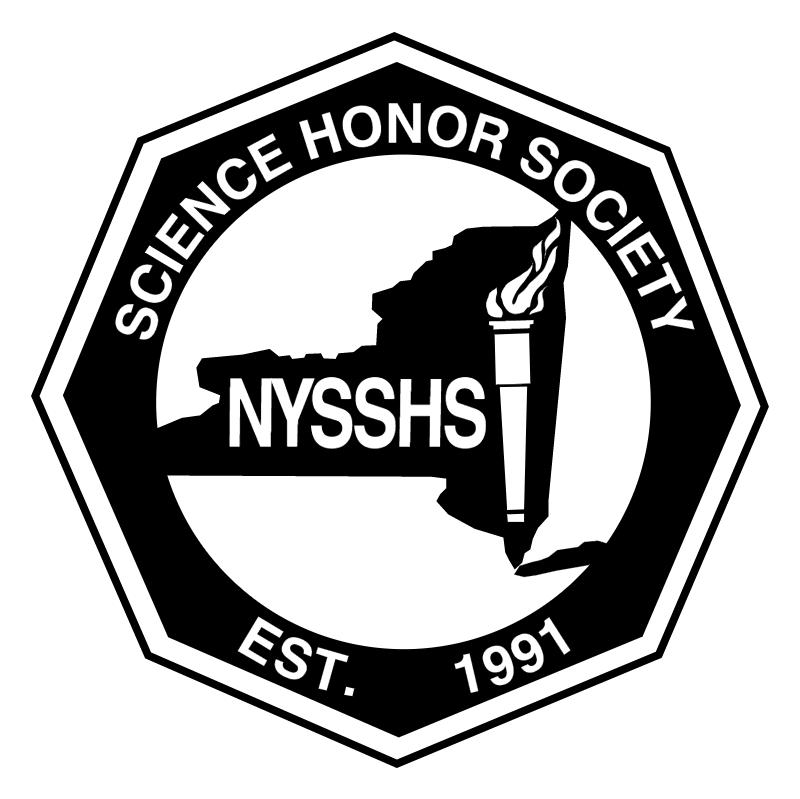 NYSSHS vector