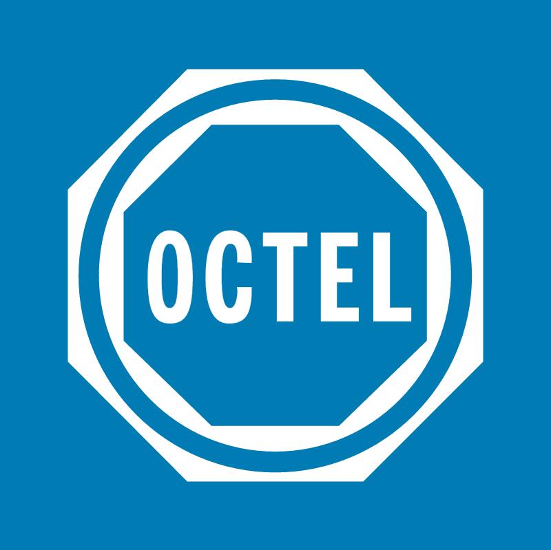 Octel vector
