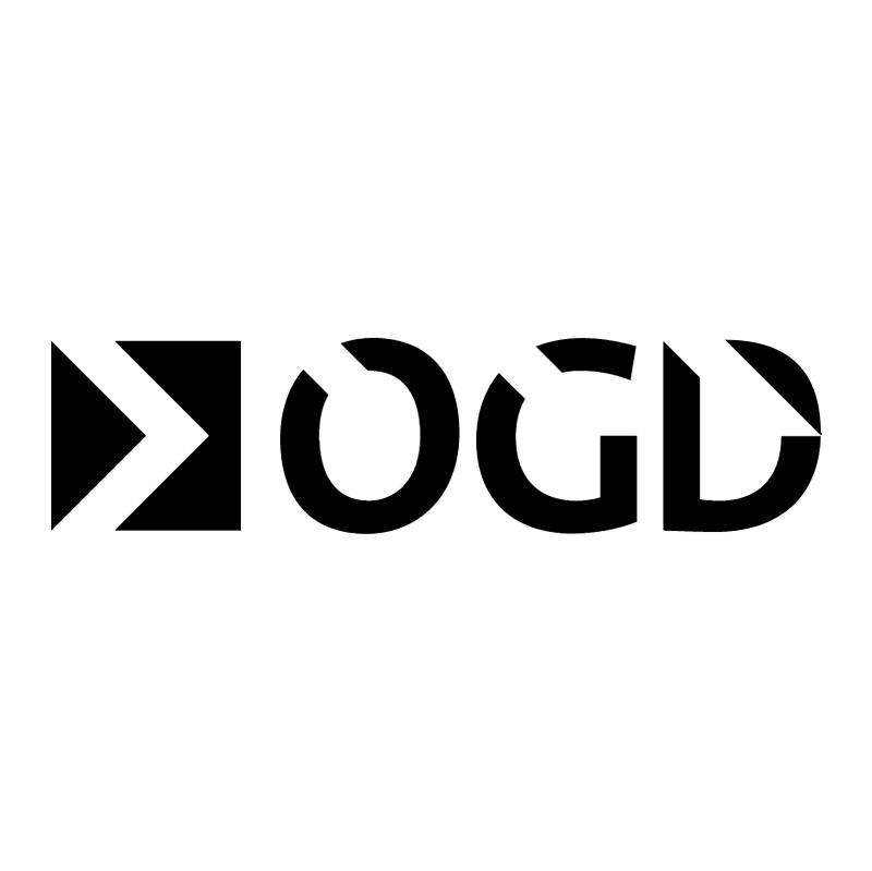 Operator Groep Delft vector