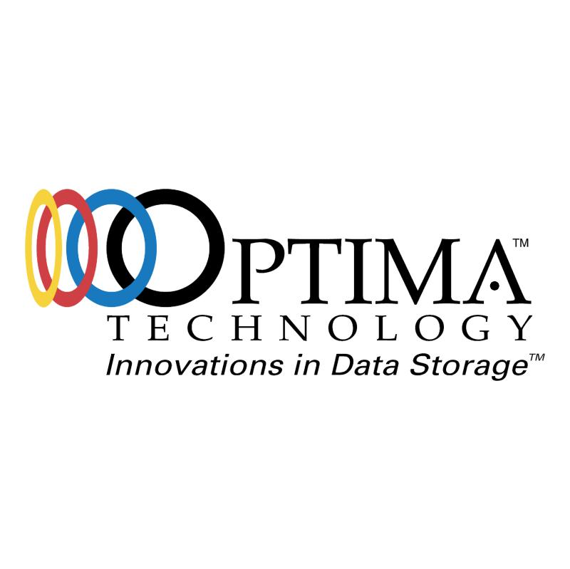 Optima Technology vector