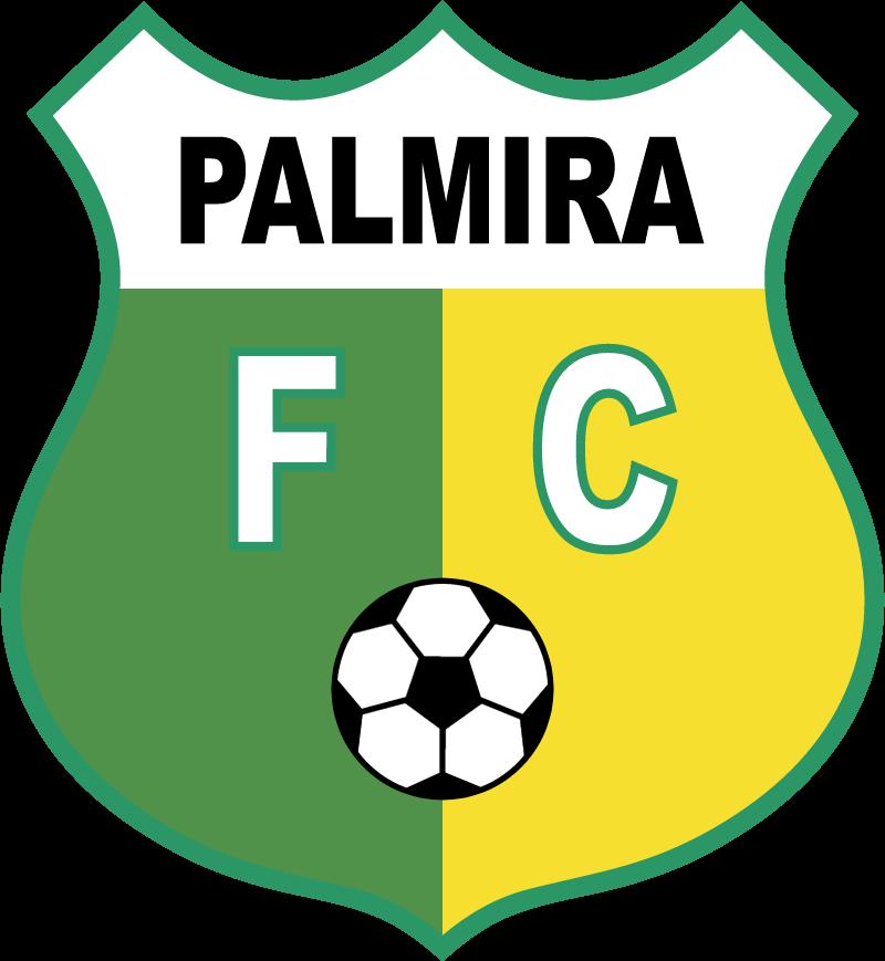 PALMIRA vector
