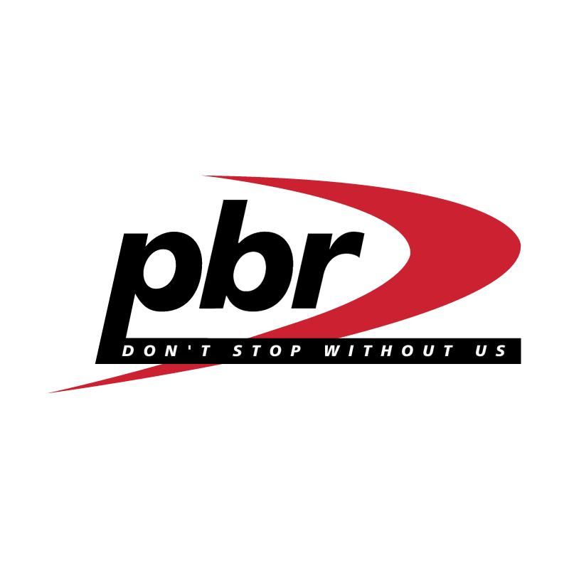 PBR vector