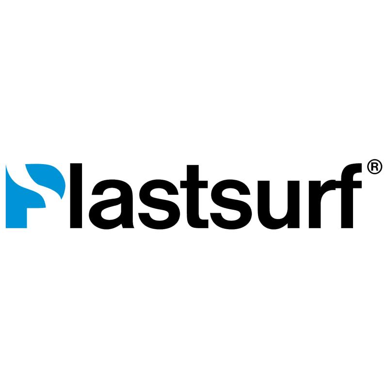 Plastsurf vector