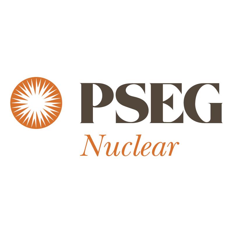 PSEG Nuclear vector
