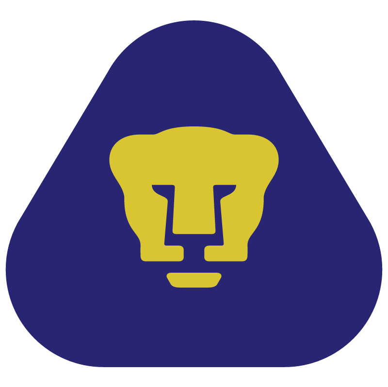 Pumas vector