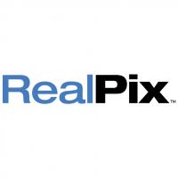 RealPix vector