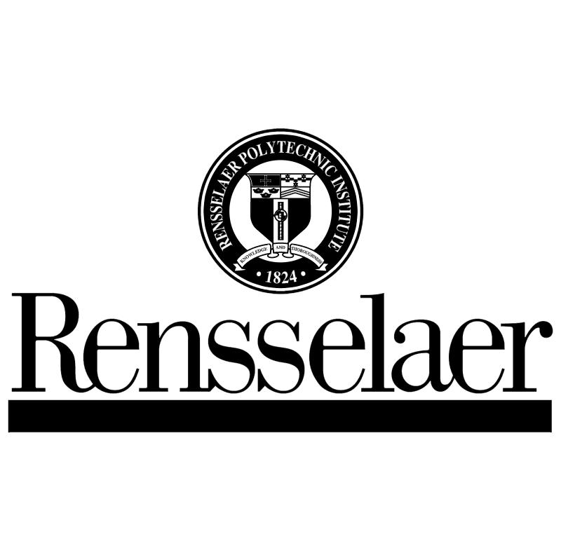 Rensselaer vector