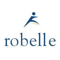 Robelle Solutions Technology vector