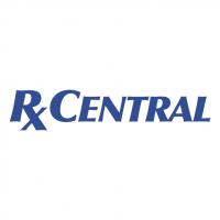RxCentral vector