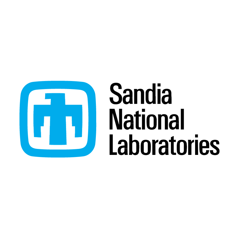 Sandia National Laboratories vector