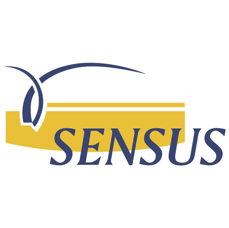 Sensus vector