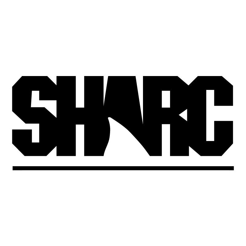 Sharc vector