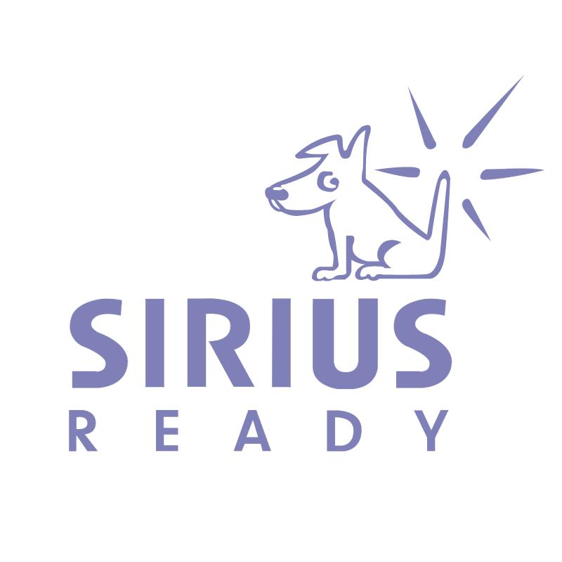 Sirius vector