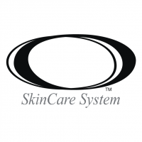 SkinCare System vector