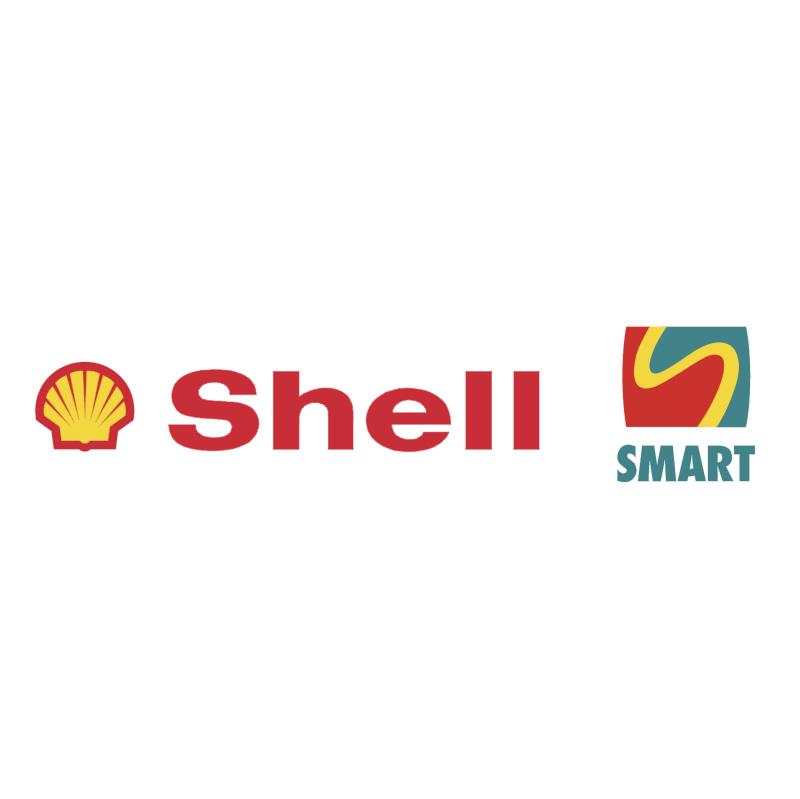 Smart vector logo