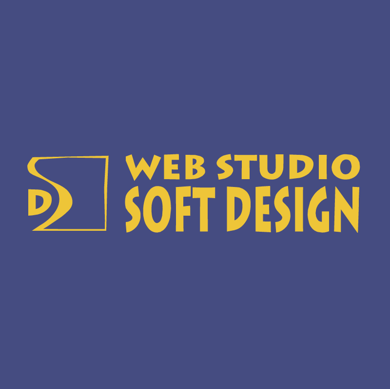 Soft Design vector