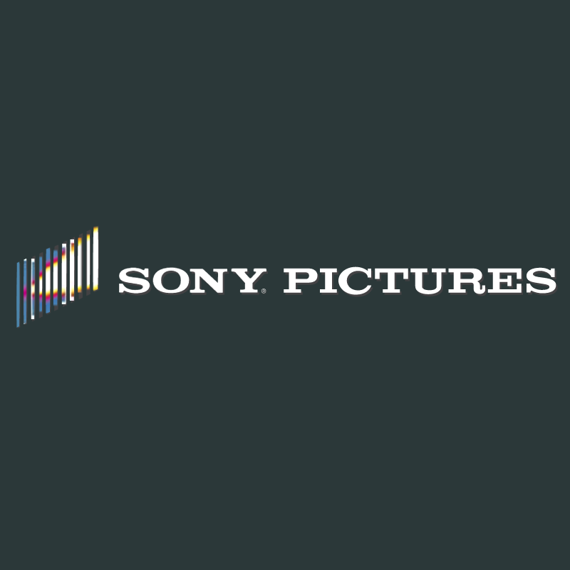 Sony Pictures vector