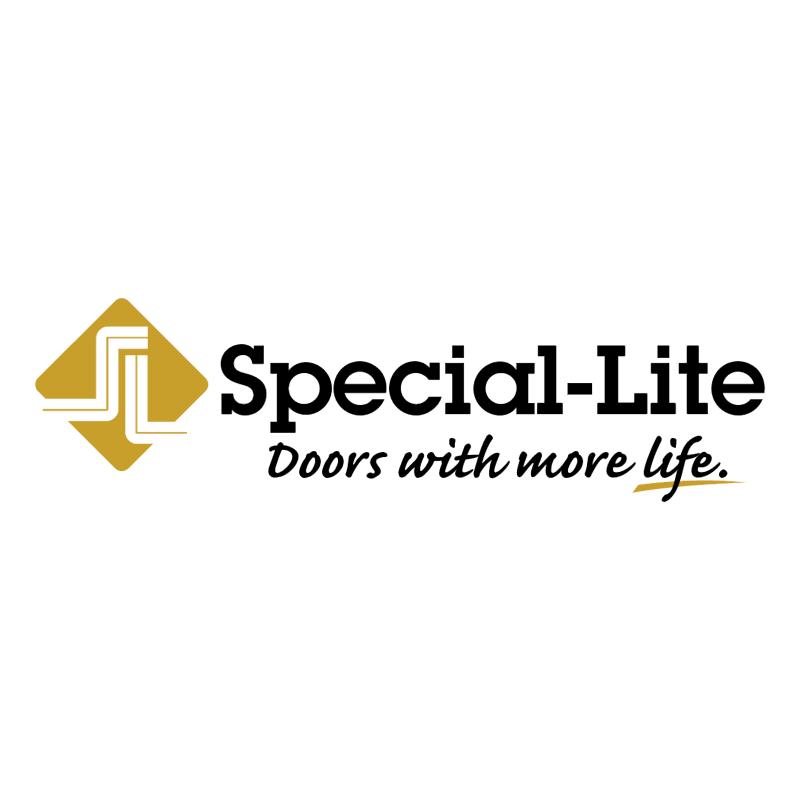 Special Lite vector