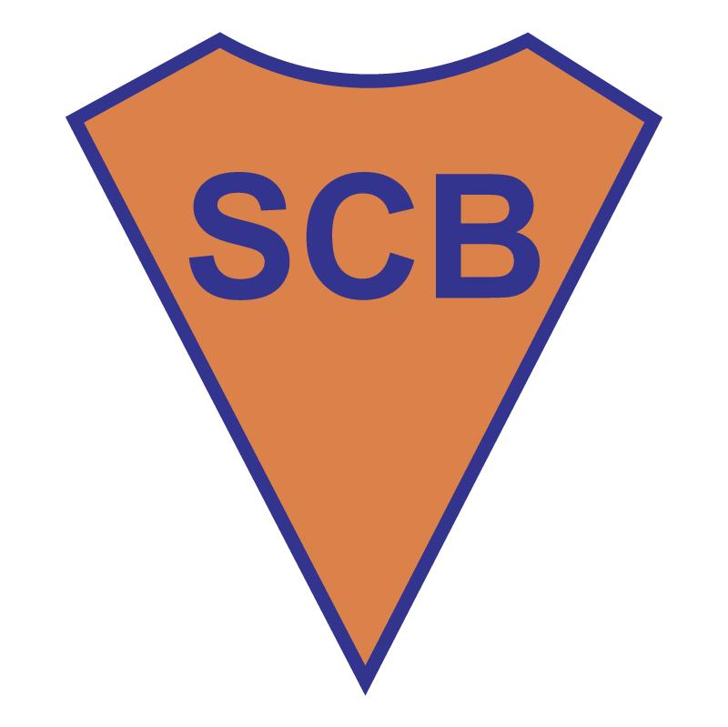 Sport Clube Bassanense de Desportos de Nova Bassano RS vector