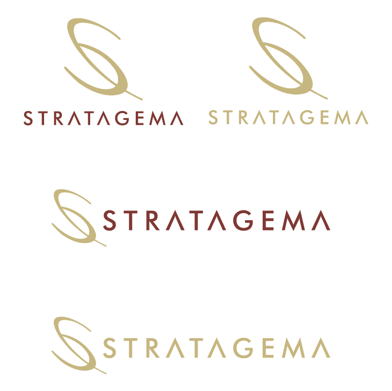 Stratagema vector