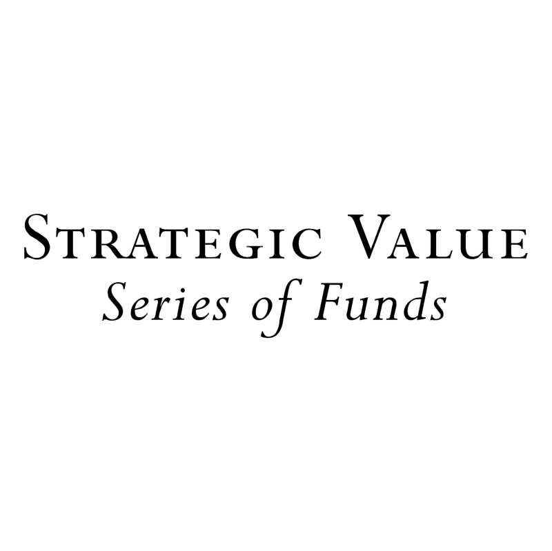 Strategic Value vector