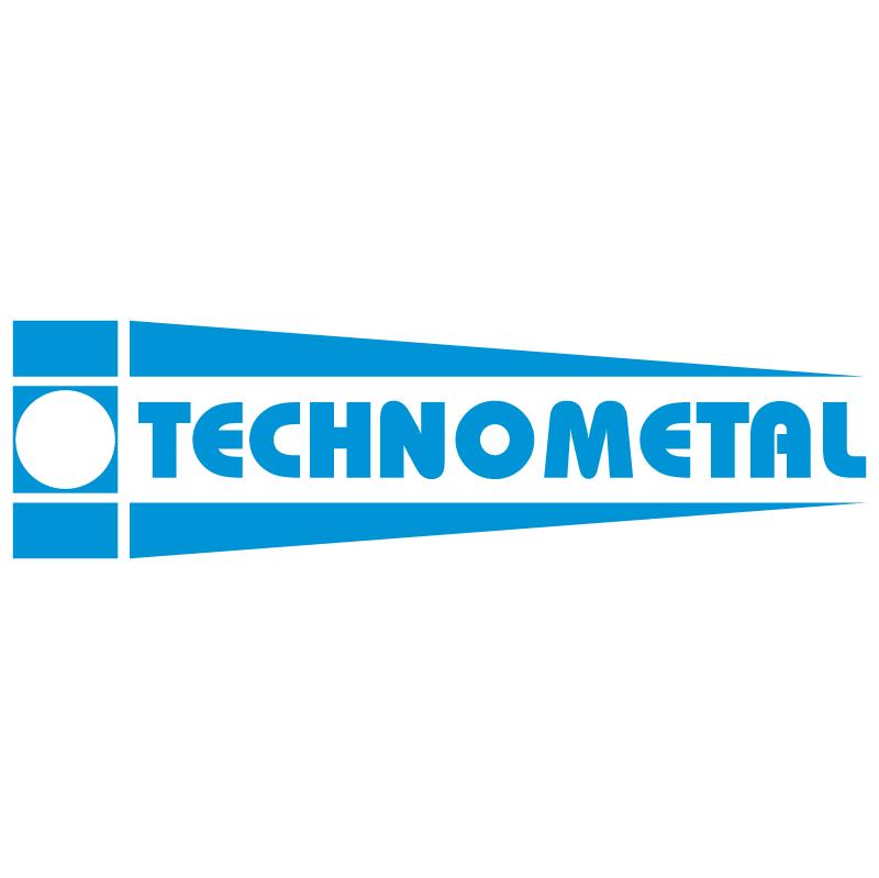 Technometal vector