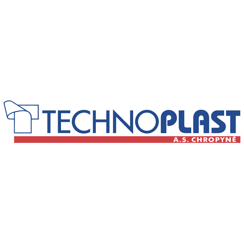 TechnoPlast vector