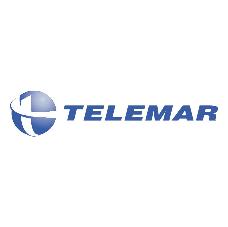 Telemar vector